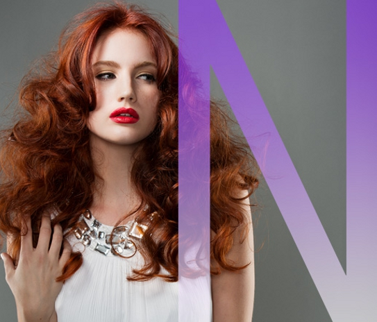 Mark Debolt / Wella Top Stylist