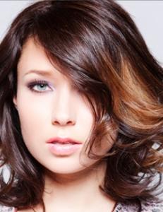 Online Hair Cutting Education, Classes, Courses, Techniques