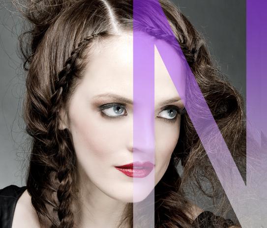 Carole protat p g salon professional education for P g salon professional
