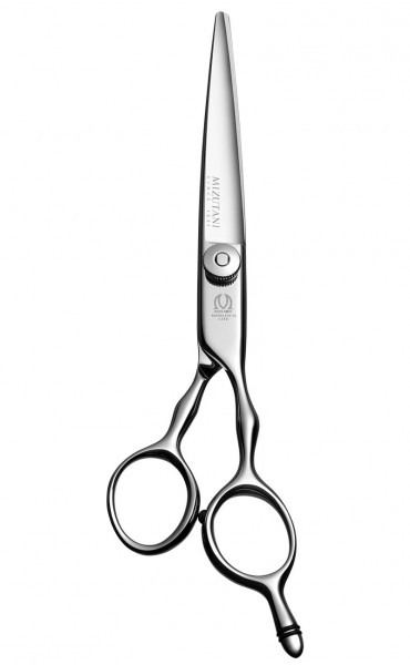 Mizutani Scissors - NickEducation.com
