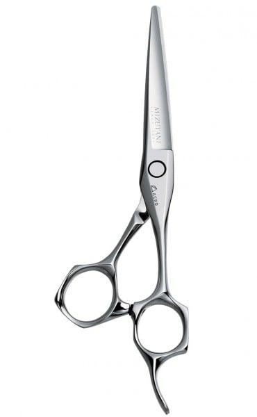 Acro Type K Mizutani Scissors