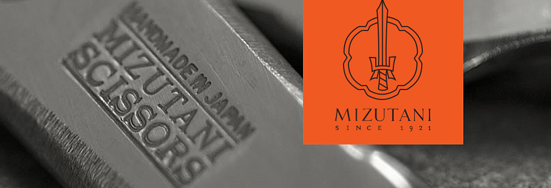 Mizutani Scissors / Nickeducation.com