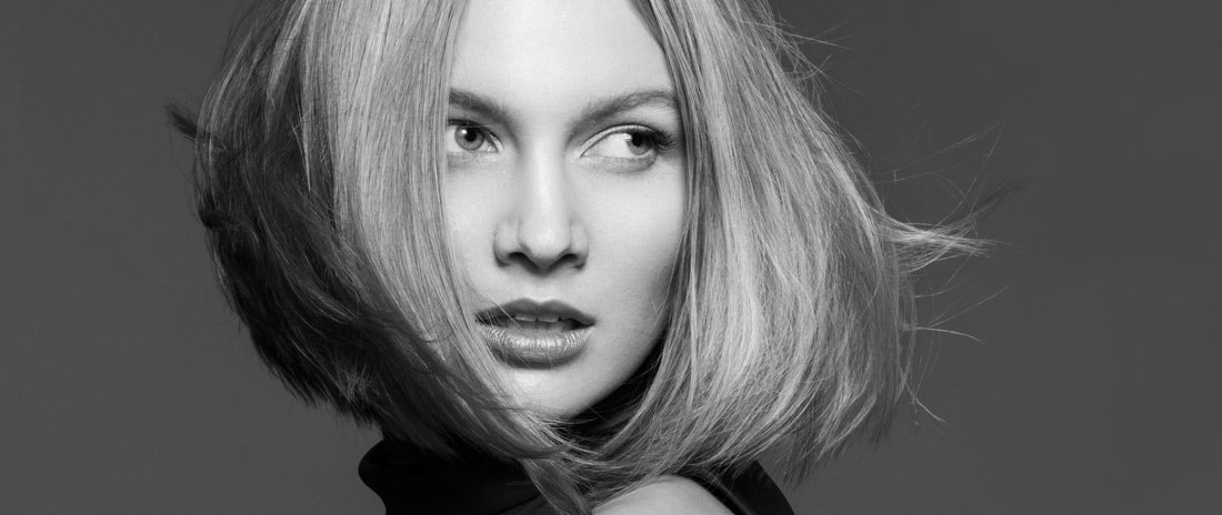 Hair Stylist Techniques Online Stylist Education