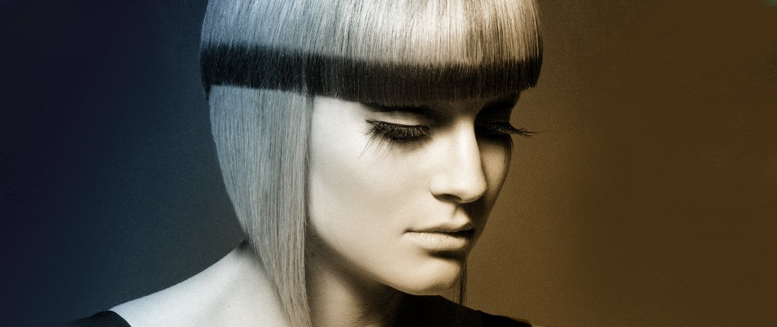 World Class Online Hair Education Instructors