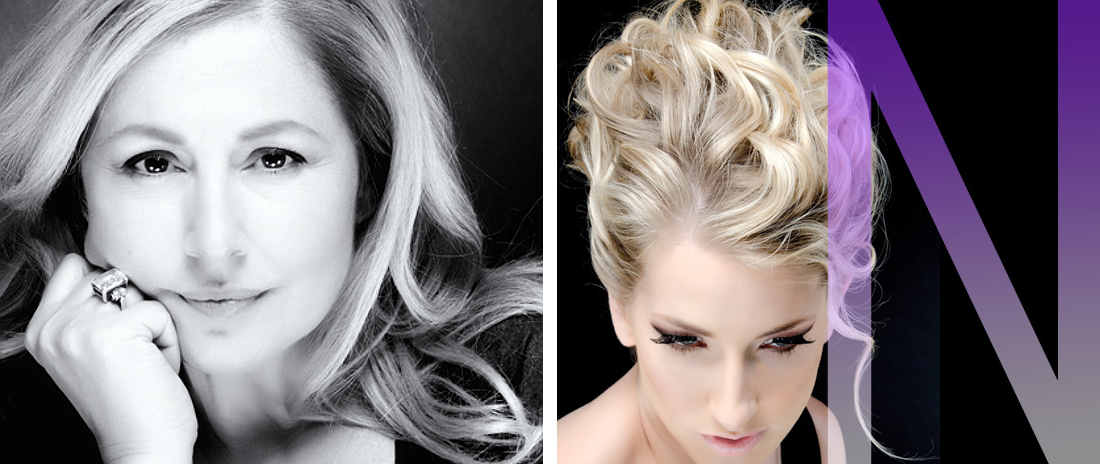 Mirella Sementelli / Celebrity Style Instructor & Educator